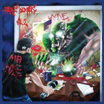 Mr. Hyde - Rare Demos Volume 2 - CD - $9.99